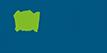 alliantie-voeding-logo