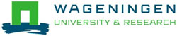 Wageningen_University_Research_Logo250