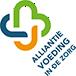 Alliantie Voeding